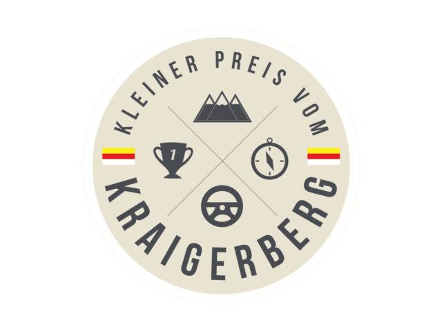 Der Kleine Preis vom Kraigerberg