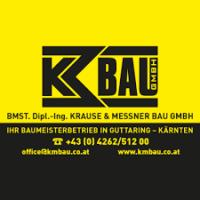KM BAU