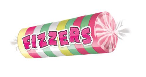 Fizzers Rolle